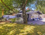 4110 SW 98th St, Seattle image