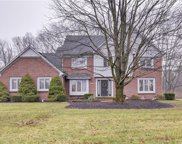 12242 Pentwater  Court, Indianapolis image