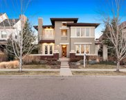 8274 East 25th Drive, Denver image