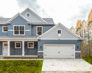 6997 Riverwood Drive, Belding image