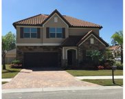 256 Chandler Circle, Oviedo image