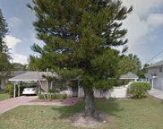 213 Lakeview Drive, Anna Maria image