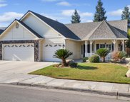 7877 N Woodrow, Fresno image