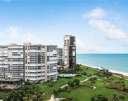 4551 Gulf Shore Blvd N Unit 1605, Naples image