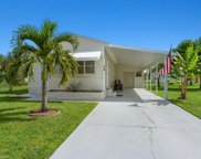 110 Rookery Rd, Naples image