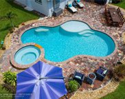 7316 NW 38th Ct, Coral Springs image