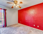 1104 Riverchase Lane Unit 204, Arlington image