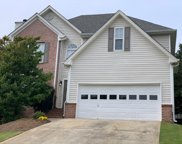 6199 Compass Dr Unit 77, Flowery Branch image