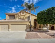 1772 W Spruce Drive, Chandler image