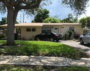 4220 NW 11th Ave, Oakland Park image
