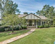 3409 Springhill Rd, Mountain Brook image