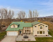 519  31 Road, Grand Junction image