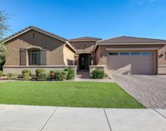 681 W Grand Canyon Drive, Chandler image