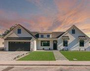 6607 E 3rd Street, Scottsdale image