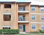 3016 Parkway Boulevard Unit 310, Kissimmee image