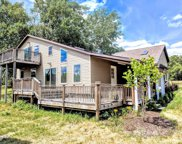 11645 W Bluewater, Lowell image