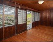 2710 Hillside Avenue, Honolulu image