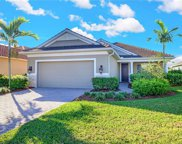 4561 Watercolor Way, Fort Myers image