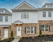 117 Dry Creek Commons Drive, Goodlettsville image