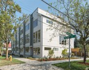 932 28th Ave S, Seattle image