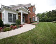 2364 Waters Mill Circle, North Chesterfield image
