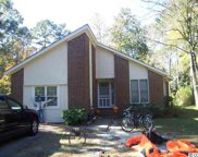 223 HUNTERS RD., Myrtle Beach image