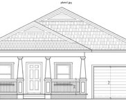 8602 N Arden Avenue, Tampa image