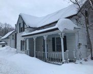 454 Cogswell Street, Williamstown image
