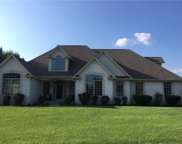 1812 Water Oak  Way, Avon image