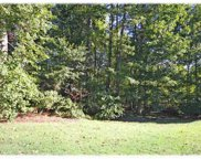 632 Driftwood Drive, Greer image
