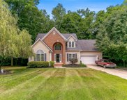 7843 Spencer Brook Drive, Summerfield image