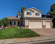2637 Baneberry Lane, Highlands Ranch image