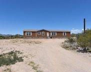 4342 W Corona, Tucson image