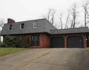 5040 Dividend Dr, South Franklin image