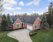 1 Stableside South, Ottawa Hills image