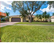 5319 Sw 117th Ave, Cooper City image