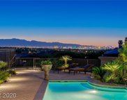 1635 Liege Drive, Henderson image