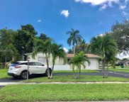 5071 Sw 94th Ave, Cooper City image