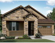 7876 Julsburg Circle, Littleton image