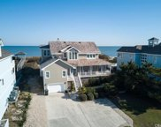 5111 S Virginia Dare Trail, Nags Head image