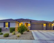 40574 W Pryor Lane, Maricopa image