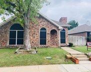 1347 Maplewood Drive, Lewisville image