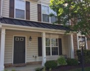 7820 Etching Street Unit 7820, North Chesterfield image