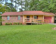 5686 Woodvalley Road, Thomson image