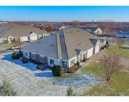 5871 Prairie Ridge Drive, Shoreview image