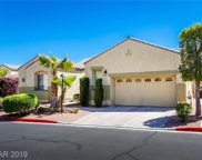 8117 CHESTNUT HOLLOW Avenue, Las Vegas image