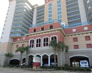 1321 S Ocean Blvd. Unit 602, North Myrtle Beach image