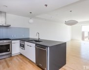 523 S West Street Unit #309, Raleigh image