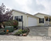 4401 Espirit Dr, Fort Collins image