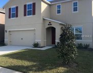 142 Lazy Willow Drive, Davenport image